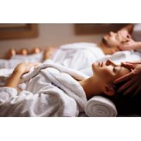 Fête des mamans : Un massage détente absolue de 60 minutes + 1 bijou chez Madame Rêve