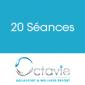 Carte 10 séances