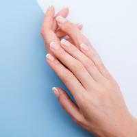 Diagnostic de la peau