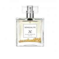 Parfum Sensualité