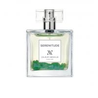 Parfum Sérénitude