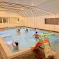 PPOS1 Principal NOUVEAU Location de la piscine OSCAR pendant 2h
