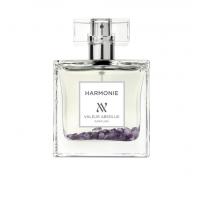 Parfum Harmonie