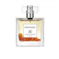 Parfum Confiance