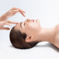 Doctor BABOR (*Reffine cellular « Skin Renewal treatment (AHA))