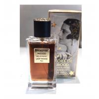 Parfum Etoile de Wood